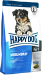 141005_product-mediumbaby