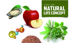 NaturalLife2014