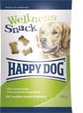 150728_dog_product-snaksV2_12