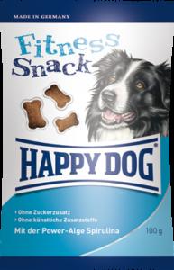 HAPPY DOG FITNESS SNACK